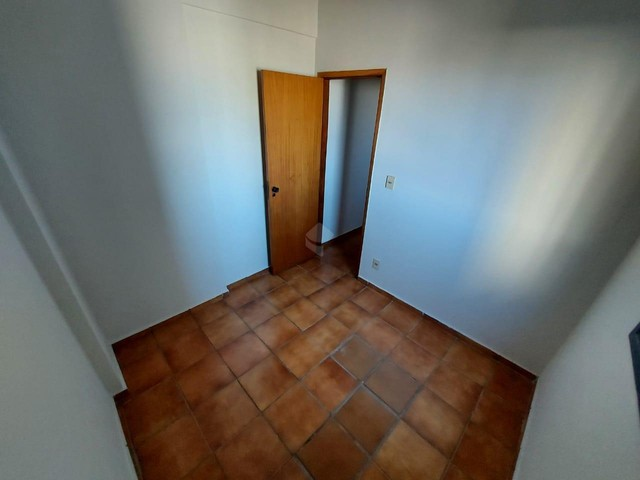 Apartamento à venda com 3 dormitórios em Centro, Campo grande cod:BR3AP12853 - Foto 19