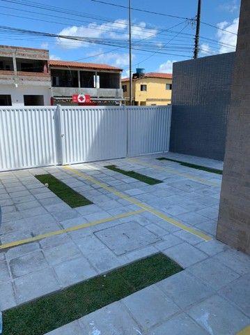 Apartamento em Nova Mangabeira cód. 10066 Victor 472 - Foto 4