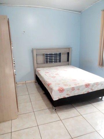 Alugo quarto mobiliado para rapazes a partir  de 480,00 Reais  - Foto 5