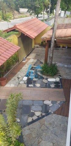 Casa com 3 dormitórios à venda, 265 m² por R$ 790.000,00 - Village 3 - Porto Seguro/BA - Foto 2