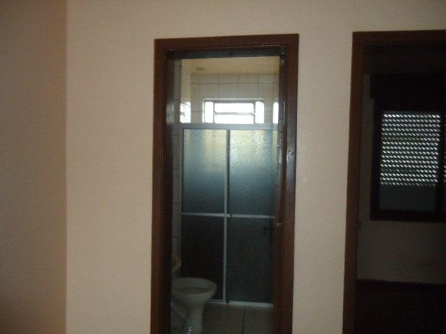 (AP2467) Apartamento para locação no BNH Aliança, Santo Ângelo, RS - Foto 7