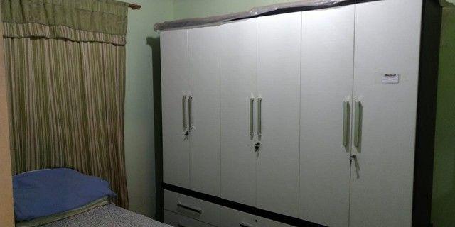 Casa no jordão Baixo vende-se..Oportunidade! - Foto 3