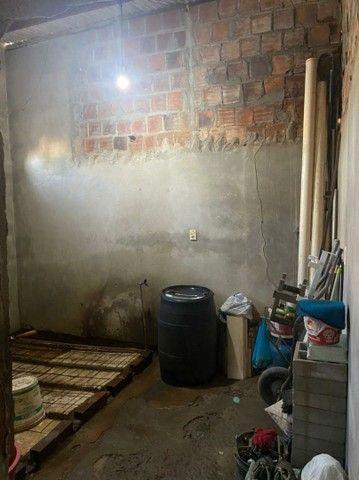 Vendo casa em Maranguape 1 - Foto 3