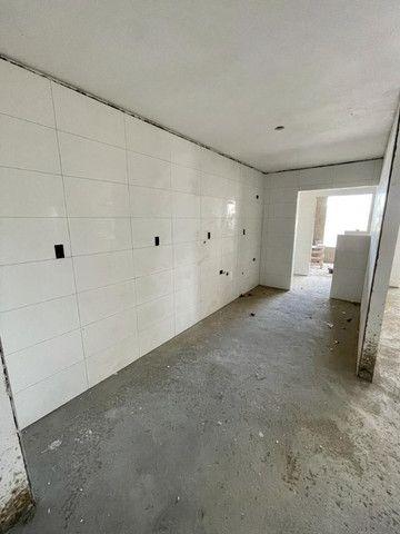Frente Mar - Apartamento 2 dormitórios - Lançamento - Foto 16
