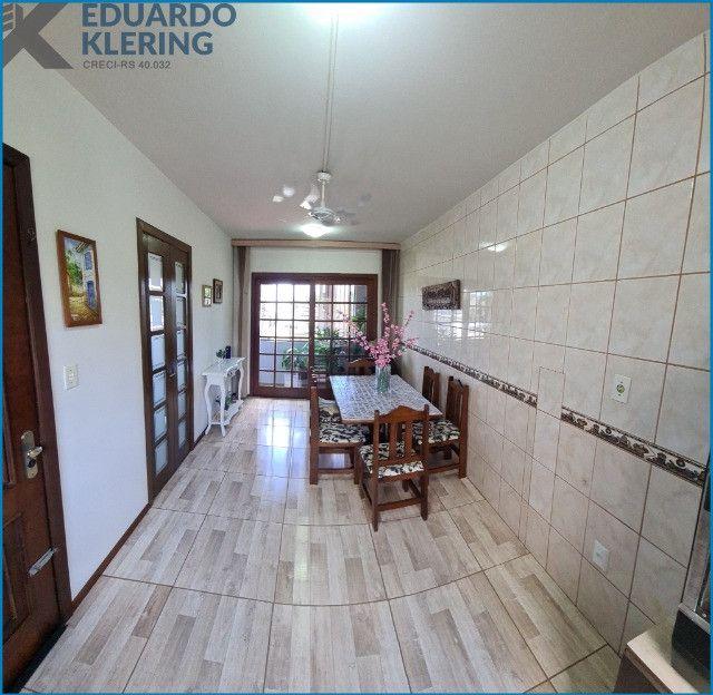 Apartamento com 3 dormitórios, suíte, 160,60m², 2 vagas, Rua Caxias, Esteio - Foto 5