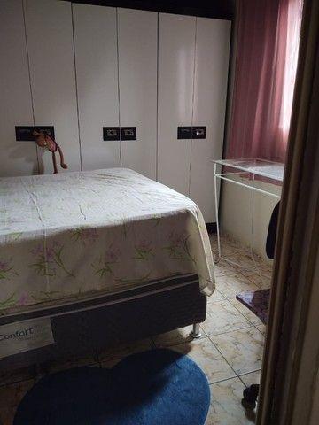 Casa 2 dormitórios - Sol Nascente em Garça - Foto 9