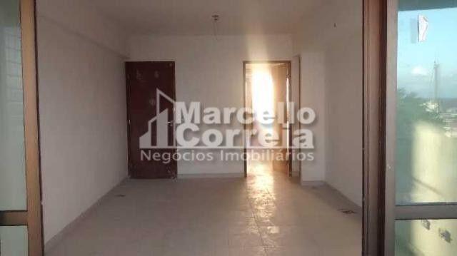 Apartamento de 100m² em Casa Caiada, Olinda - Foto 4