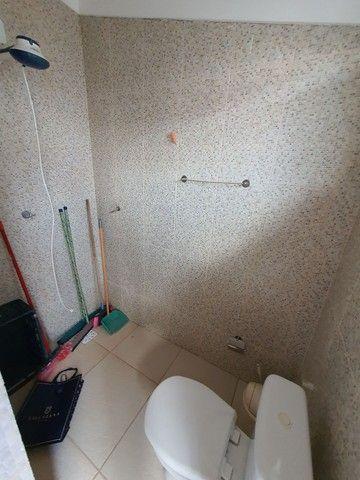Casa de 03 quartos Bairro Cohab 160m2  - Foto 16