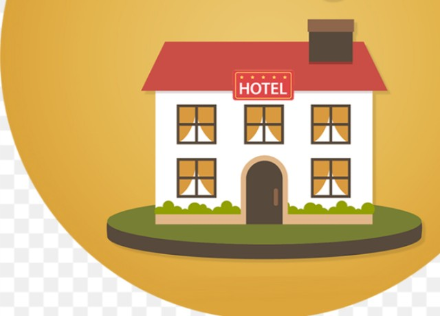 Aux. Geral mulher (cuidar de hotelaria tipo hostel Familiar )