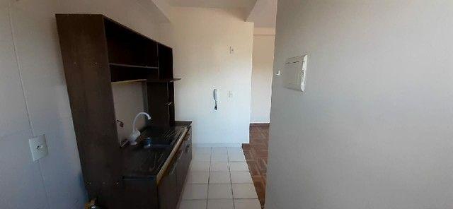 PORTO ALEGRE - Apartamento Padrão - PROTASIO ALVES - Foto 8