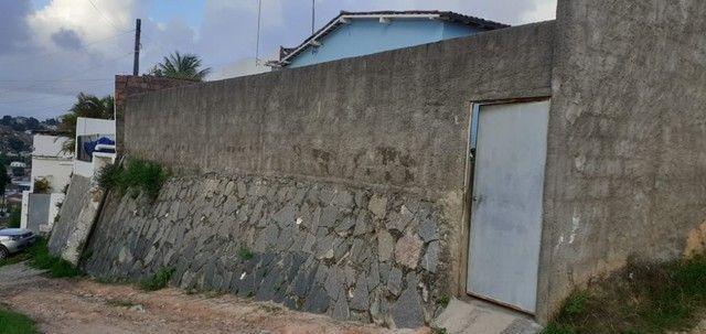 Casa no jordão Baixo vende-se..Oportunidade! - Foto 7