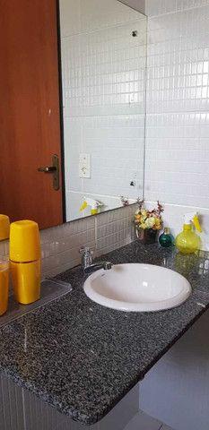 82 Apartamento 67m² com 03 quartos no Ininga, mobiliado, Aproveite a Oferta!(TR56287)MKT - Foto 9