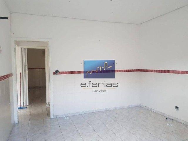 Sobrado com 4 dormitórios para alugar, 350 m² por R$ 6.000/mês - Vila Carrão - São Paulo/S - Foto 10