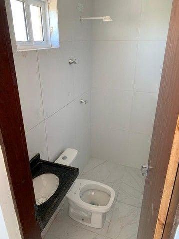 Apartamento em Nova Mangabeira cód. 10066 Victor 472 - Foto 11