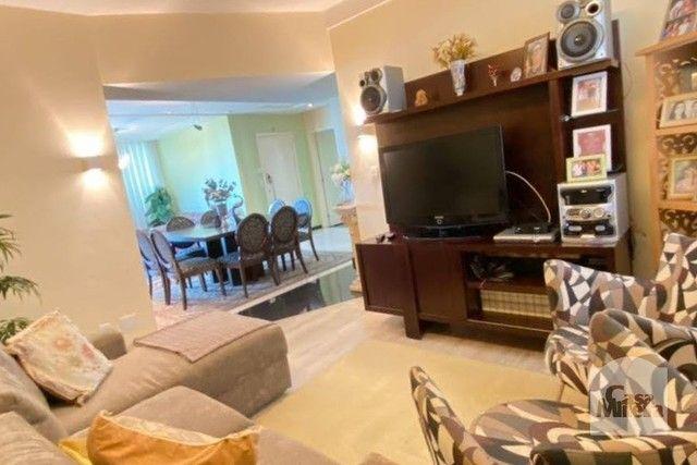 Apartamento à venda com 3 dormitórios em Liberdade, Belo horizonte cod:320237 - Foto 7