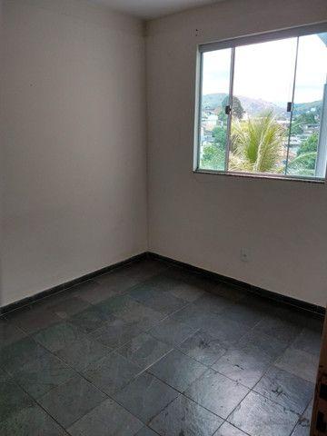 Você encontrou um ótimo apartamento em Timóteo/MG! - Foto 10