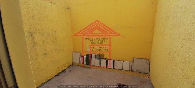 Casa Triplex 02 quartos em Inhaúma - Foto 16