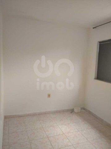 Casa para Venda em Aracaju, Cidade Nova, 3 dormitórios, 1 suíte, 2 banheiros, 1 vaga - Foto 7