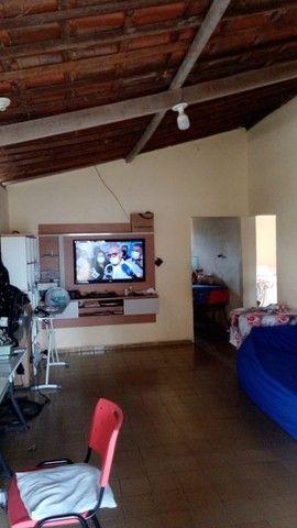 Casa à venda com 2 dormitórios em Bancários, João pessoa cod:009934 - Foto 5