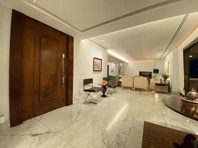 Ed. Centurion - 300 m² - Umarizal