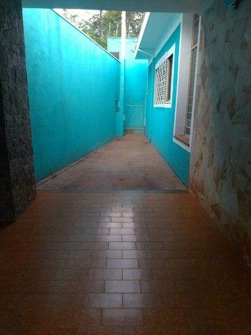 Aluga-se Casa no Jardim Paulistano  - Foto 20