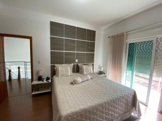 VENDA | Sobrado, com 3 quartos em JD GUAPORÉ, MARINGÁ - Foto 20