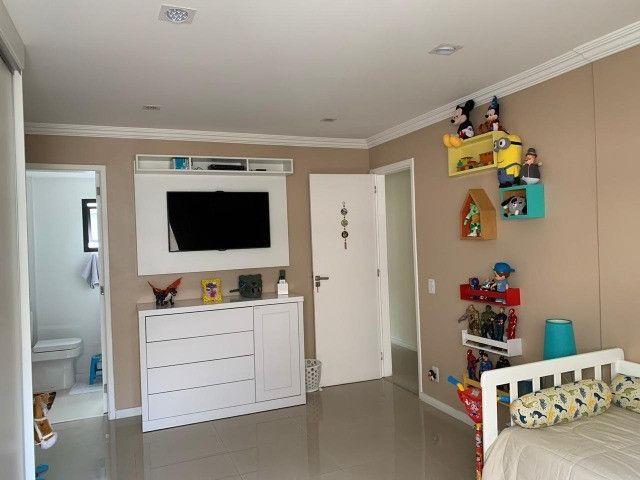 Cobertura duplex de 3 quartos no Recreio dos Bandeirantes - Foto 20
