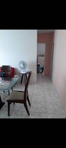 LJ- Apartamento Fácil acesso no Pau Miúdo, financio  - Foto 6