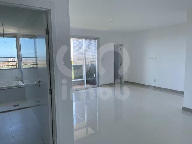 Apartamento para Venda em Aracaju, Jardins, 3 dormitórios, 3 suítes, 5 banheiros, 4 vagas - Foto 17