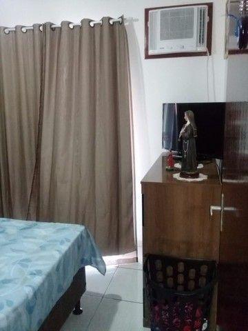 W - Vendo Casa na Marambaia 85 mil - Foto 3