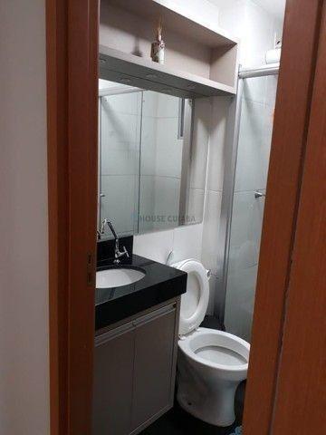 Ágio De Apartamento No Condomínio Chapada dos Buritis - Foto 2