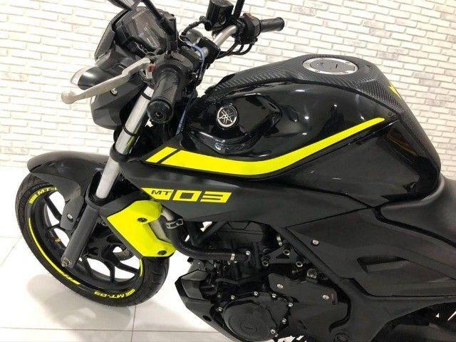 plotagem de motos envelopamento de motos e carros adesivos  - Foto 6