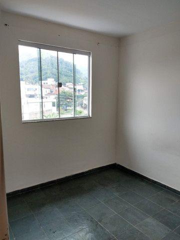 Você encontrou um ótimo apartamento em Timóteo/MG! - Foto 6
