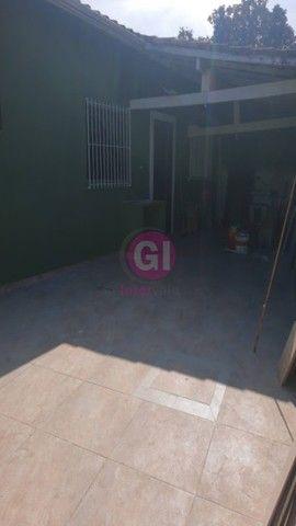 LG [Intervale Aluga] Casa nova 2 dorm excelente localização - Jd. Mesquita - Foto 8
