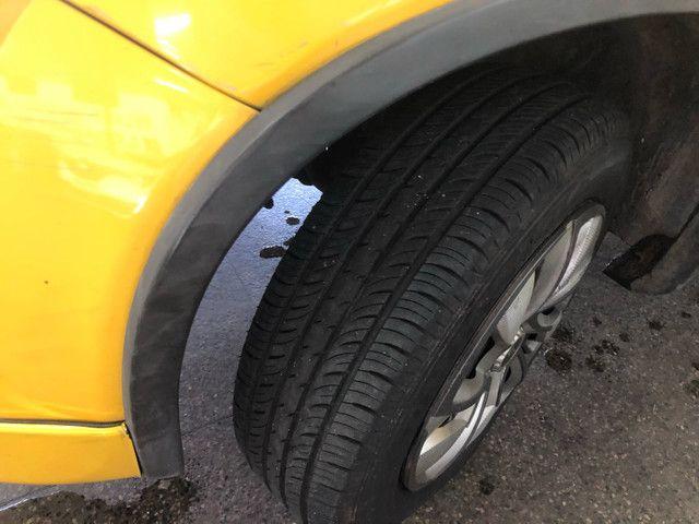 Fiat uno sporting preço para revenda !!  - Foto 5