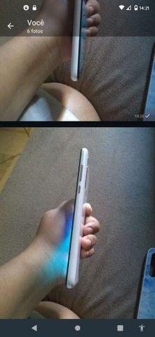 Moto g8 Power novo 7 meses de uso  - Foto 3