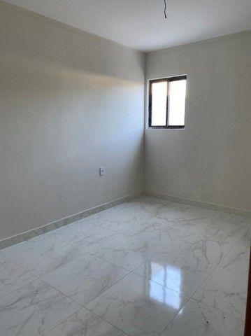 Apartamento Novo no Jardim Cidade Universitária (Bancários) - Foto 6