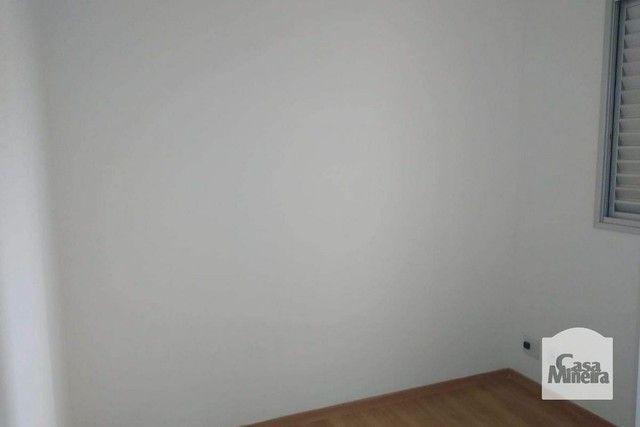 Apartamento à venda com 3 dormitórios em Lourdes, Belo horizonte cod:323880 - Foto 6