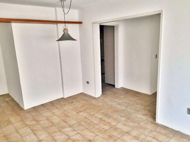 [AL2919] Apartamento com 2 Quartos. Em Boa Viagem !! - Foto 6