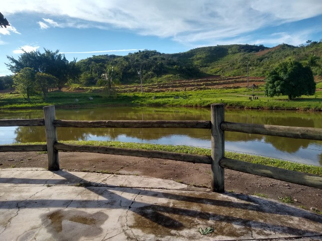 Lotes 360m2, Ville Jardins Residencial Resort, Ipatinga. - Foto 8