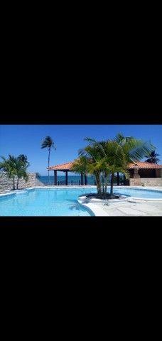 Casa Enorme Beira Mar de Carapibus (Piscina)  - Foto 3