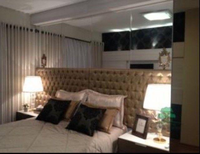 E.A/ vendo casa em coqueiro  - Foto 3