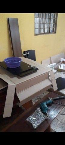 Montador de móveis.  - Foto 4