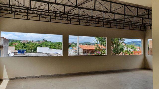 Casa em Arrozal, Piraí-RJ. - Foto 18