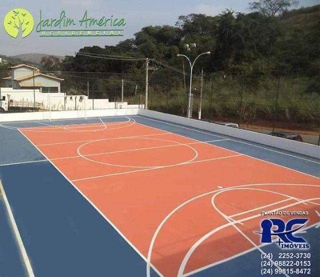 A RC+Imóveis vende excelente apartamento a 5 minutos do centro de Três Rios-RJ - Foto 16