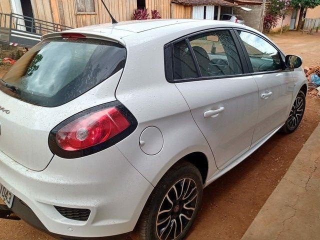 Vendo Fiat Bravo  - Foto 3