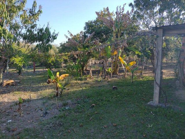 Chácara a Venda em Porangaba Bairro dos Marianos com 1.000 m² Terreno, Área Construída 200 - Foto 20