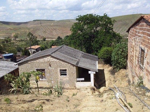 Vende-se esta casa no Alto da Sudene