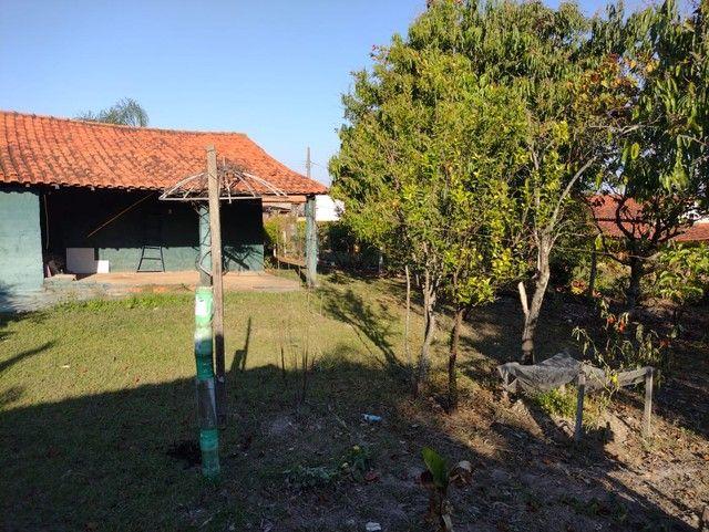 Chácara a Venda em Porangaba Bairro dos Marianos com 1.000 m² Terreno, Área Construída 200 - Foto 18
