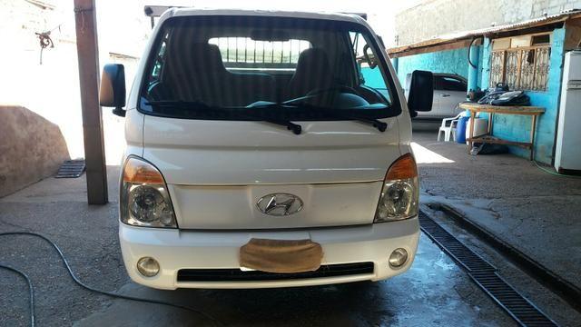 Hyundai/hr-hdb